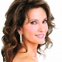 Susan Lucci & Thomas Roberts to Host Annual UCP of NYC Women Who Care Awards Luncheon, 5/7