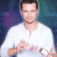 AMERICA'S GOT TALENT's Mat Franco to Launch Summer Residency in Las Vegas