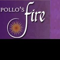 Apollo's Fire to Perform Vivaldi's FOUR SEASONS, 4/16