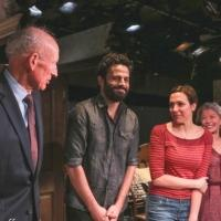 Photo Coverage: Inside Opening Night of Roundabout's TOO MUCH, TOO MUCH, TOO MANY
