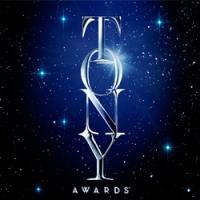 2015 Tony Awards Nominations - Show by Show!