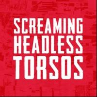 Screaming Headless Torsos Release CODE RED Today