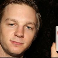 WAKE UP with BWW 11/14/14 - A CHRISTMAS STORY on Tour, THE RIVER and More!