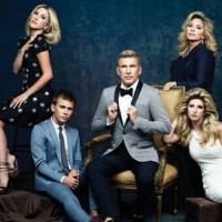 USA Network Announces Two New CHRISLEY Pilots