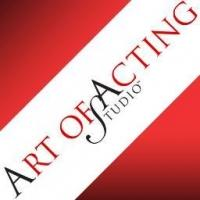 Art of Acting Studio Hosts Shakespeare Benefit for Broadway Cares/Equity Fights AIDS This Weekend