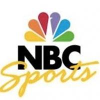 NBC Sports Group Sets HOCKEY DAY IN AMERICA Coverage