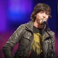 CMT to Produce Music Video for Indie Artist Chris Janson