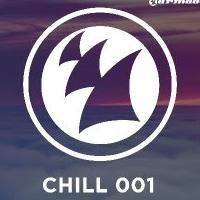 'Armada Chill 001' Album Out Now