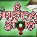 A CHRISTMAS STORY Plays Off-Screen and On-Stage at Woodlawn Theatre, 11/23-12/23
