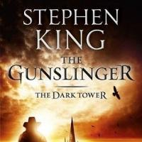 Sony to Bring Stephen King's THE DARK TOWER to the Big Screen and Television