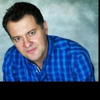 Mark Stone Replaces Simon Keenlyside in TOTENTANZ with the NY Phil, 3/12-14