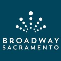 Broadway Sacramento to Offer Audio Description at Select Performances