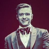 Justin Timberlake Tops 2014 BILLBOARD MUSIC AWARDS Winners; Full List Announced