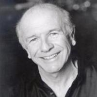 Terrence McNally Pens Column on AIDS and the Modern Gay Movement