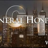 ABC's GENERAL HOSPITAL to Broadcast Live This May