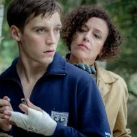 SundanceTV to Premiere New Series DEUTSCHLAND 83, 6/17