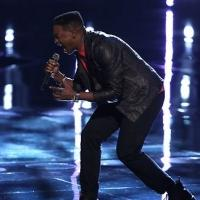 Watch Highlights from Last Night's THE VOICE Live Show