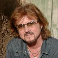 JOURNEY's Gregg Rollie Plays 'Sandstock' in Virginia Beach Tonight