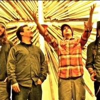 Twiddle Brings 'Chilled Monkey Brains Tour' to the Fox Theatre Today