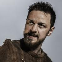 James McAvoy Stops During MACBETH at Trafalgar Studios to Help Collapsed Audience Member