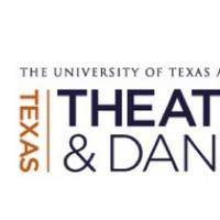 Dance Repertory Theatre's FALL FOR DANCE 2014 Set for This Weekend