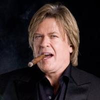 Ron White to Perform at The Theatre at Madison Square Garden, 4/18/15
