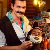 Cape Town Opera Adds Additional 23 Nov BARBER OF SEVILLE Performance