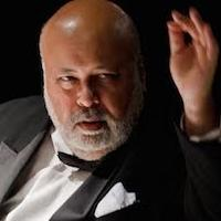 N.C. Symphony Kicks Off 2014-15 Today Favorites Series with AT THE OSCARS Tonight