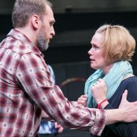 BWW Reviews: CIRCLE MIRROR TRANSFORMATION at Rep Stage - A Treat For Theater Lovers