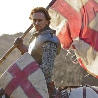 Final Installment of PBS's THE HOLLOW CROWN to Air this Week, 10/11
