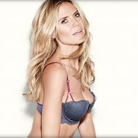 Macy's Launches Exclusive Collection of HEIDI by Heidi Klum