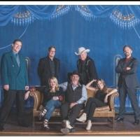 Asleep At The Wheel's Bob Wills Tribute Album Out Today