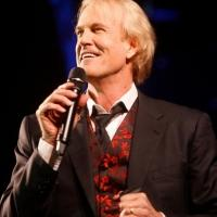 John Tesh to Bring Holiday Show to Gallo Center, 12/2