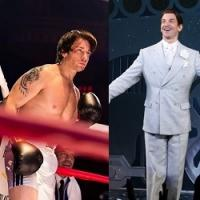 Theater People Podcast Welcomes Tony-Nominee Andy Karl
