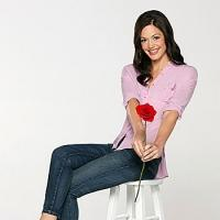 ABC Releases Details on THE BACHELORETTE Premiere