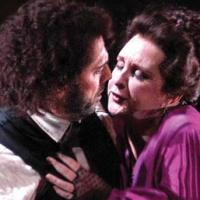 Florida Grand Opera to Open 2013-14 Season with Levy's MOURNING BECOMES ELECTRA, Begin. 11/7