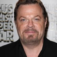 Eddie Izzard Joins Cast of Jenji Kohen's New HBO Pilot THE DEVIL YOU KNOW