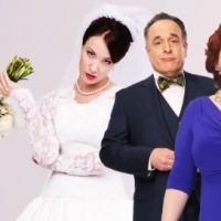 Audiences Show Love For IT SHOULDA BEEN YOU In New Video Promo