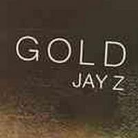 Jay-Z Debuts First Fragrance