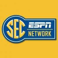 Head Coach & Players from Every SEC Basketball Team Visit SEC Network This Week