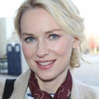 Naomi Watts in Negotiations for Noah Baumbach's WHILE WE'RE YOUNG