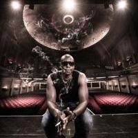 Dave Chappelle to Perform at Dr. Phillips Center, 4/15