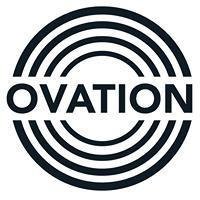 Ovation Premieres New Limited Series BIG BALLET Tonight