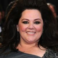 Melissa McCarthy to Debut New Clip of THE HEAT Tonight on MTV