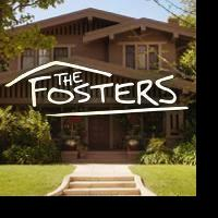 ABC Family Presents Holiday Episodes of SWITCHED AT BIRTH, THE FOSTERS Tonight