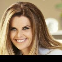 Maria Shriver to Executive Produce 30 FOR 30 Short on Her Mother for ESPN Films