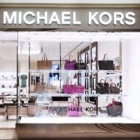 Michael Kors Names New Senior Vice President and Chief Human Resources Officer