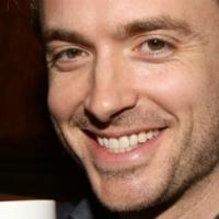 WAKE UP with BWW 5/7/2015 - Let There Be Light! AN ACT OF GOD Begins on Broadway and More!