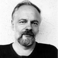 Philip K. Dick European Science Fiction Film Festival Announces Award Winners