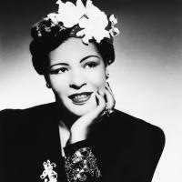 New Digital Release of Billy Holiday Albums Celebrates Century of Lady Day